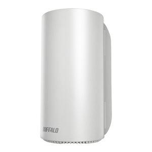 その他 無線LAN親機 AirStation connect 11ac デュアルバンド ds-2249276