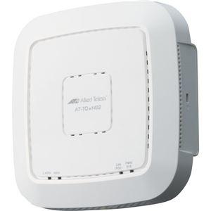 その他 AT-TQm1402 無線LANアクセスポイント ds-2249551