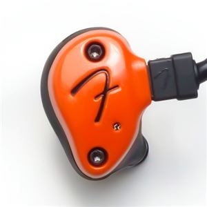 その他 NINE 2 Competition Orange ds-2250400