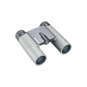 【送料無料】Bushnell(ブッシュネル)完全防水双眼鏡 ニトロ10×25 (ds2248688) その他 Bushnell(ブッシュネル)完全防水双眼鏡 ニトロ10×25 ds-2248688