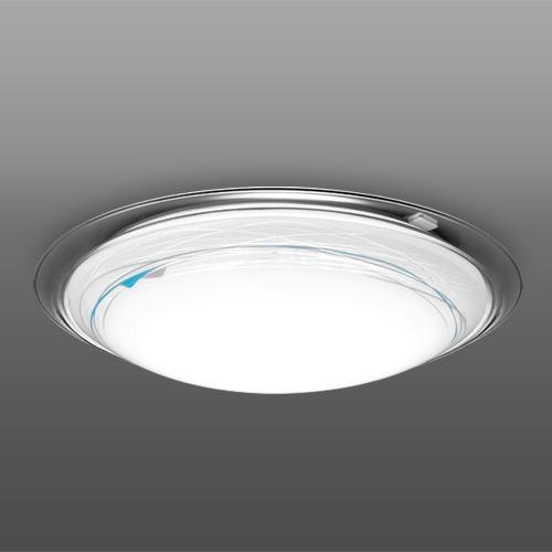 タキズミ LEDシーリング ~8畳用 リモコン付き 調光 調色 AI対応 More Smart GWX80109【納期目安:約10営業日】