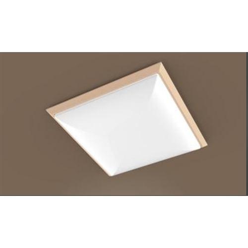 東芝 LEDシーリングライト 8畳 調光 調色 簡単取付 NLEH08006A-LC