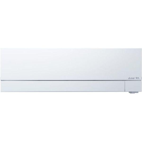 三菱電機 霧ヶ峰 FZシリーズエアコン ピュアホワイト おもに29畳用 単相200V20A MSZ-FZ9020S-W【納期目安:10/上旬入荷予定】