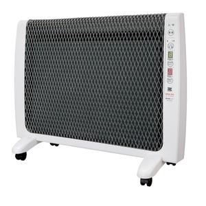 その他 遠赤外線ヒーター 暖房器具 超薄型 アーバンホット 日本製 ds-2257769