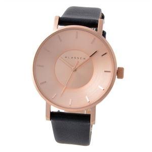 その他 Klasse14(クラス14) VO14RG001W VOLARE 36mm レディース腕時計【代引不可】 ds-2258075