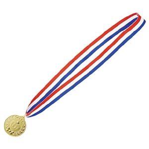 その他 (まとめ)金メダル NM-1【×30セット】 ds-2260488