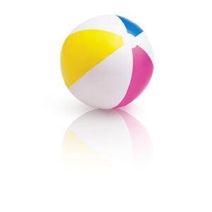 その他 (まとめ)パネルボール61cm【×30セット】 ds-2260502