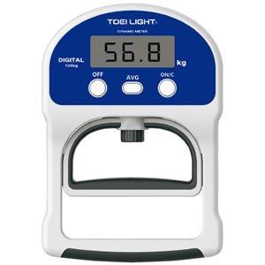 その他 デジタル握力計TL2 ds-2260528