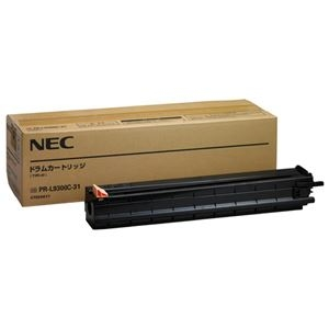 その他 【NEC用】ドラムPR-L9300C-31 ds-2261382
