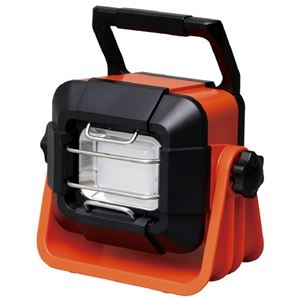 その他 LEDベースライト LWT-1000BB ds-2261719