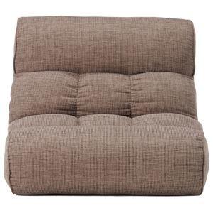 その他 ソファ座椅子 ピグレット2nd-ベーシック BR(ブラウン) ds-2251943