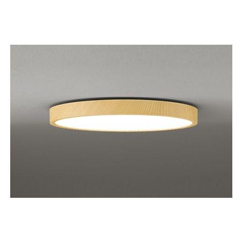 ODELIC LEDシーリングライト ~8畳用 SH8300LDR