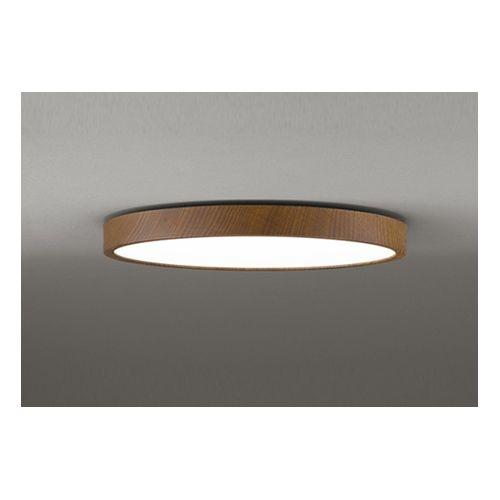 ODELIC LEDシーリングライト ~8畳用 SH8301LDR
