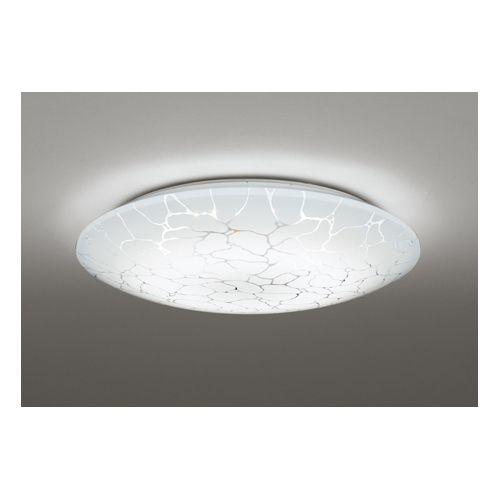 ODELIC LEDシーリングライト ~8畳用 SH8310LDR