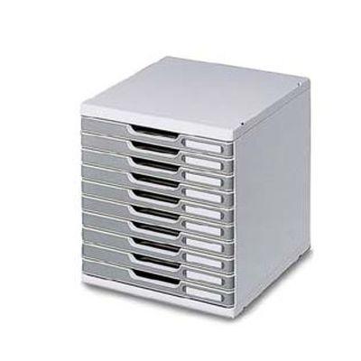 その他 エグザコンタ オフィスセット システム2 4518131302413 数量限定アウトレット最安価格 0302-4041 1個 国内正規品