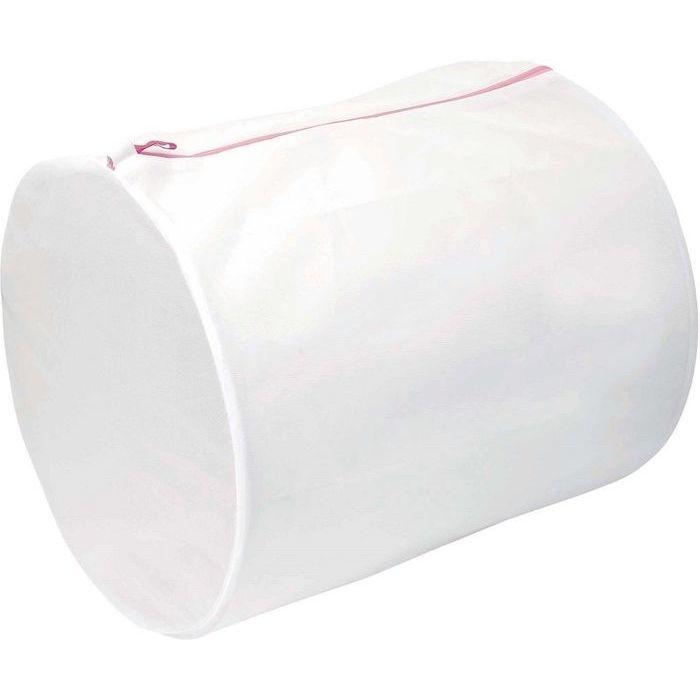 オーエ 洗濯ネット 筒型 ガードメッシュネット 直径40×55cm 150個セット【沖縄・離島配達不可】 4901065859083-150