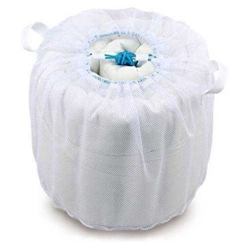 ダイヤコーポレーション 洗濯ネット 寝具用 80個セット【沖縄・離島配達不可】 4901948573556-80