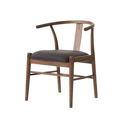 東谷(あづまや) レント チェア 椅子木製 飲食店用椅子 ダイニングチェア A2-212