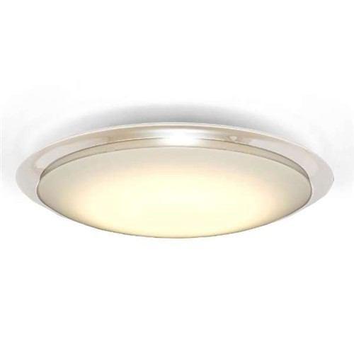 アイリスオーヤマ LEDシーリングライト 6.1 音声操作 8畳 CL8DL6.1CFUV 4967576441629【納期目安:約10営業日】