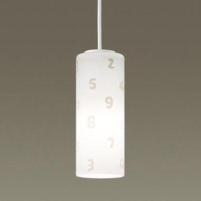 パナソニック LEDペンダント40形電球色 LGB15361K