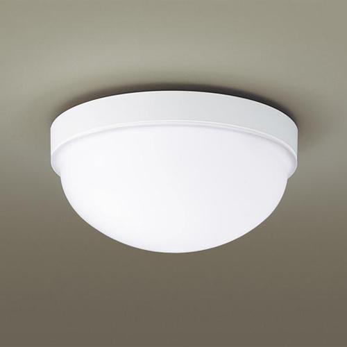 パナソニック LEDシーリングライト60X2形昼白色 LGW50630Z