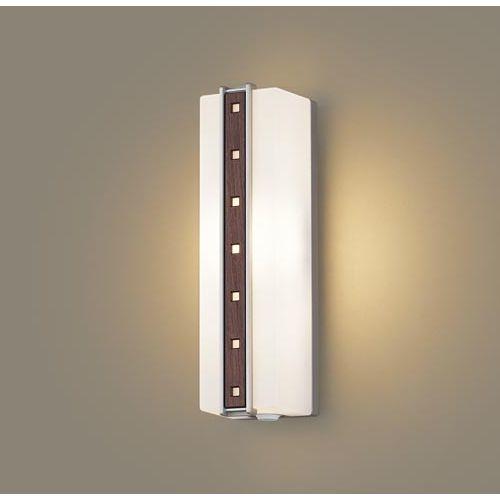 パナソニック LEDポーチライト40形電球色 LSEWC4045LE1