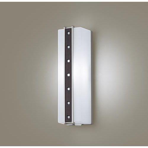 パナソニック LEDポーチライト40形昼白色 LSEWC4046LE1