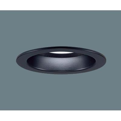 パナソニック スピーカー付DL親器黒60形拡散昼白色 LGB79025LB1