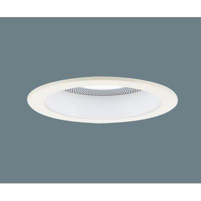パナソニック スピーカー付DL親器白100形拡散昼白色 LGB79000LB1