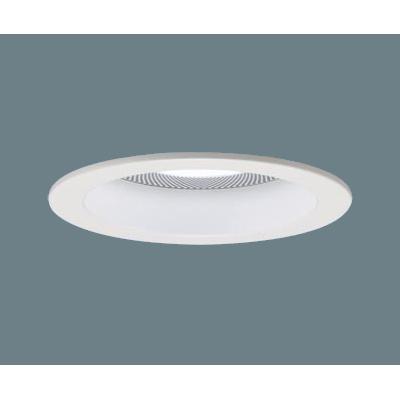 パナソニック スピーカー付DL子器白100形集光昼白色 LGB79110LB1