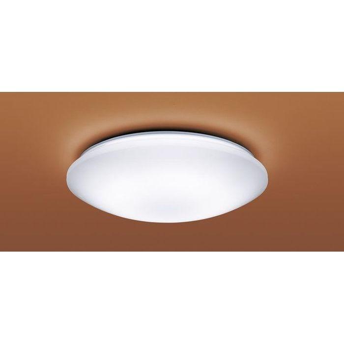 パナソニック シーリングライト10畳用調色 LGC41162