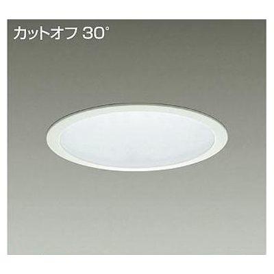 DAIKO LED屋外アウトドア 71W/83W 白色(4000K) LZ6 LZW-60799NW