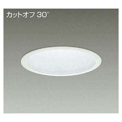DAIKO LED屋外アウトドア 71W/83W 電球色(3000K) LZ6 LZW-60800YW