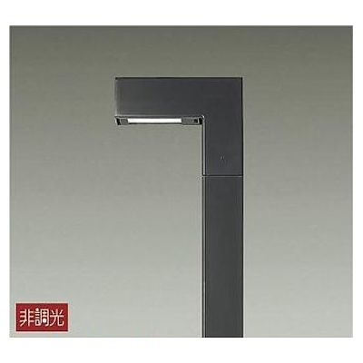 DAIKO LED灯具 26W 電球色(3000K) LZW-90777YD