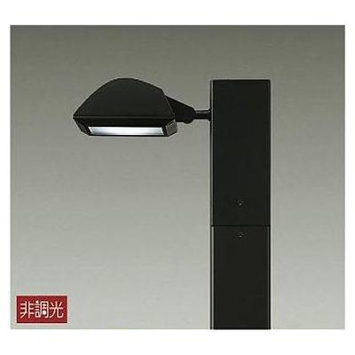DAIKO LED灯具 18.2W 昼白色(5000K) LZW-90782WB