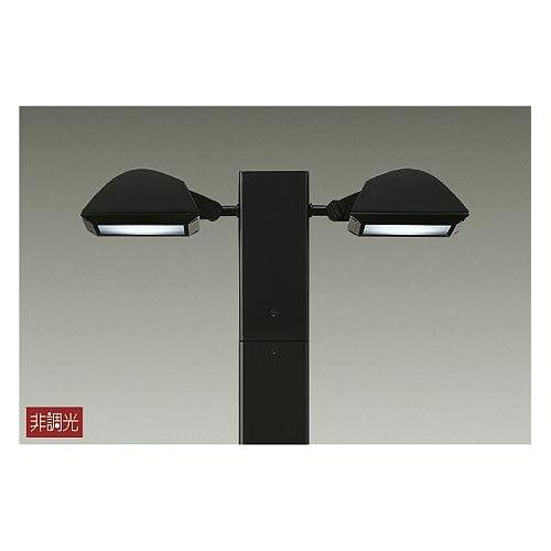 DAIKO LED灯具 36.4W 電球色(3000K) LZW-90783YB