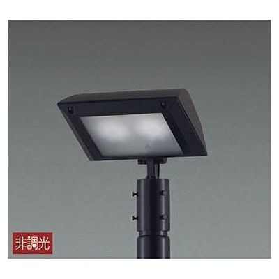 DAIKO LED灯具 18.2Wx3 昼白色(5000K) LZW-91336WB