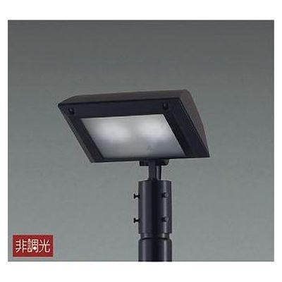 DAIKO LED灯具 18.2Wx3 電球色(3000K) LZW-91336YB
