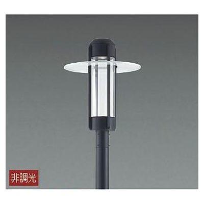 DAIKO LED灯具 16W 電球色(2700K) LZW-91355YD