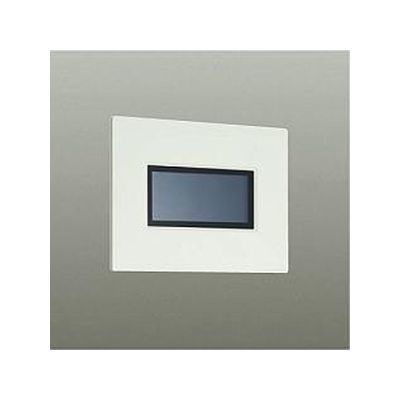 DAIKO LED操作パネル LZA-91506