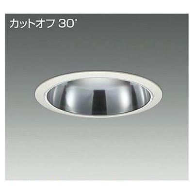 DAIKO LEDダウンライト 87W/101W 白色(4000K) LZ8C LZD-91938NW