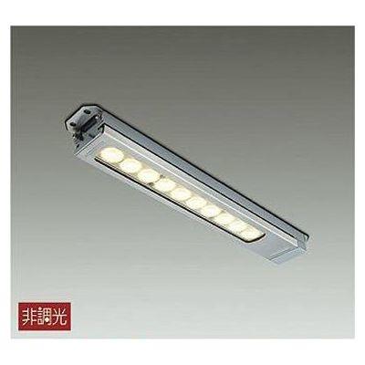 DAIKO LEDシーリング 11W 電球色(2700K) LZC-92157LS