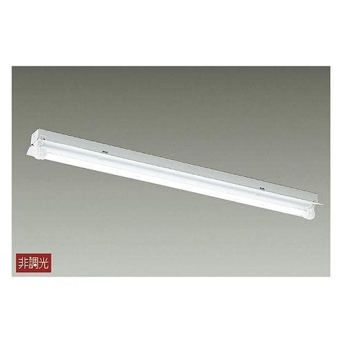 DAIKO LED屋外シーリング 21W 昼白色(5000K) LZW-92241WW