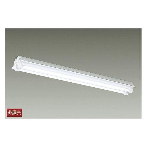 DAIKO LED屋外シーリング 39W 昼白色(5000K) LZW-92242WW
