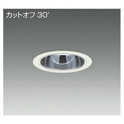 DAIKO LEDダウンライト 34W/40W 白色(4000K) LZ3C LZD-92290NW
