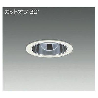 DAIKO LEDダウンライト 34W/40W 電球色(3000K) LZ3C LZD-92290YW
