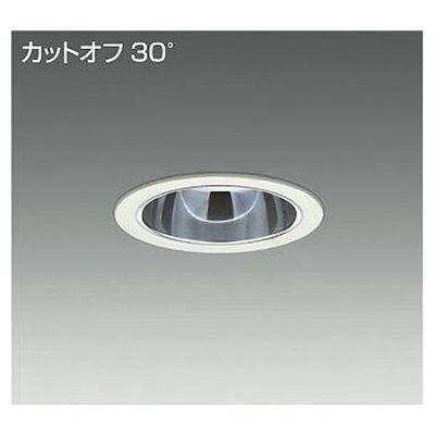 DAIKO LEDダウンライト 42W/49W 温白色(3500K) LZ4C LZD-92297AW