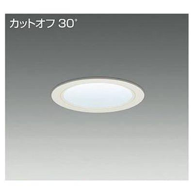 DAIKO LEDダウンライト 34W/40W 電球色(3000K) LZ3C LZD-92326YW