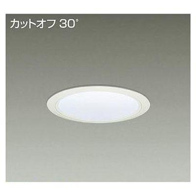 DAIKO LEDダウンライト 34W/40W 電球色(3000K) LZ3C LZD-92329YW