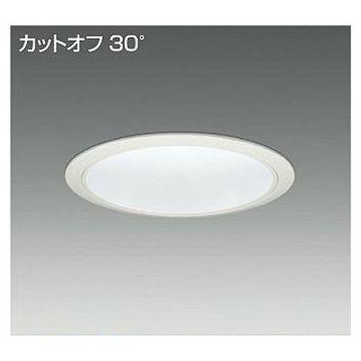 DAIKO LEDダウンライト 60W/71W 昼白色(5000K) LZ6C LZD-92346WW